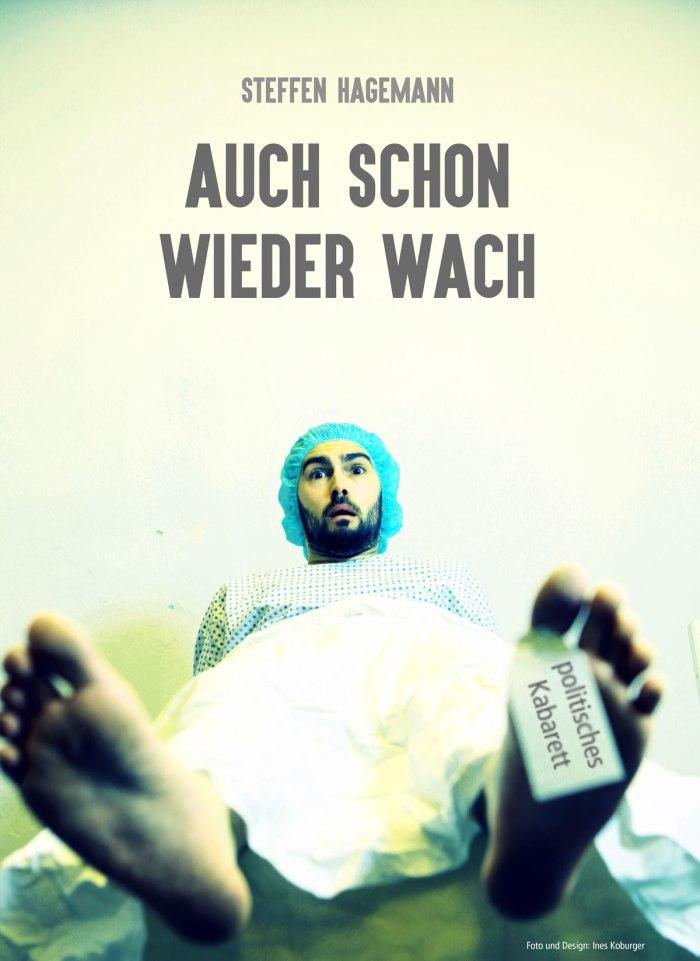 Wieder-wach-1b-web