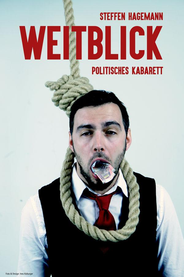 WEITBLICK_Plakat_web